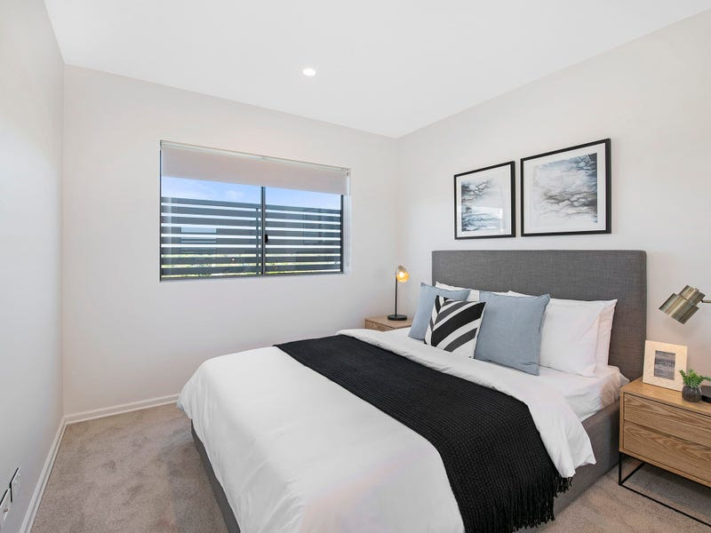 20/25 Riverview Terrace, Indooroopilly, Qld 4068