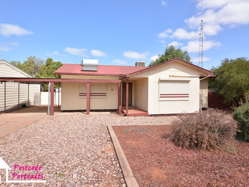 145 Jenkins Avenue, Whyalla Norrie, SA 5608