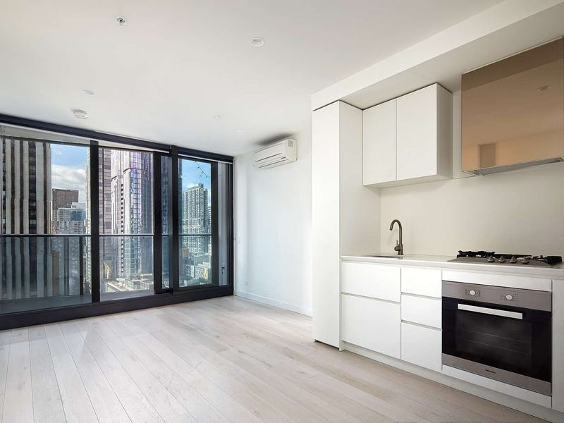 1511/135 A'beckett Street, Melbourne, Vic 3000