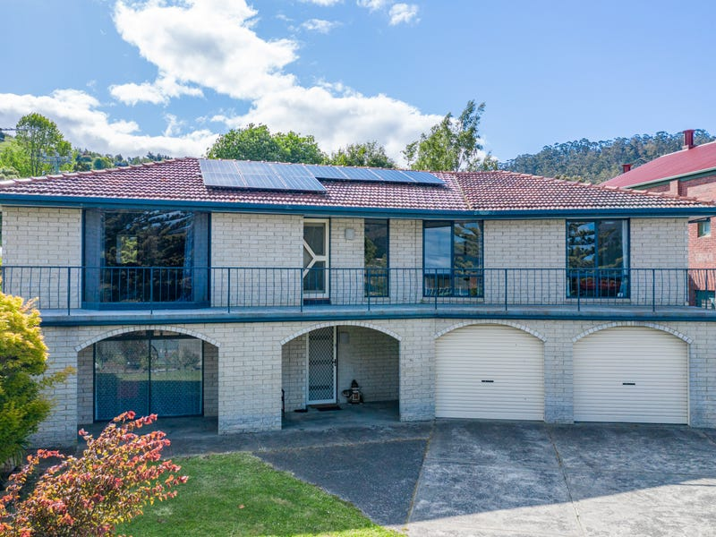 3392 Huon Highway, Franklin, Tas 7113