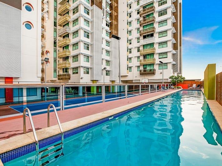 303/103 Esplanade, Darwin City, NT 0800