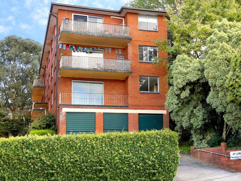 6/67 Lurline Street, Katoomba, NSW 2780