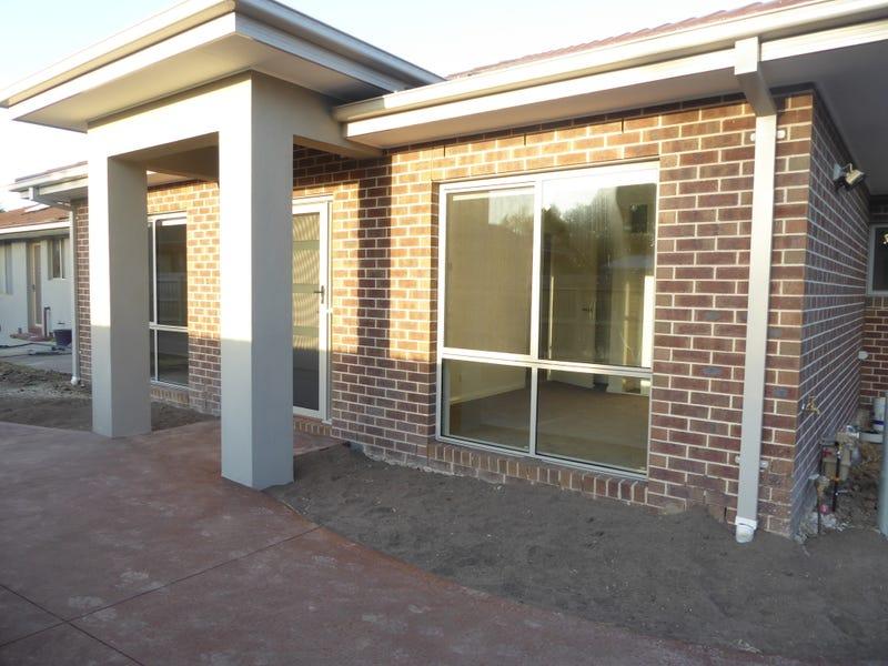 2/10 Acacia  Court, Pakenham, Vic 3810