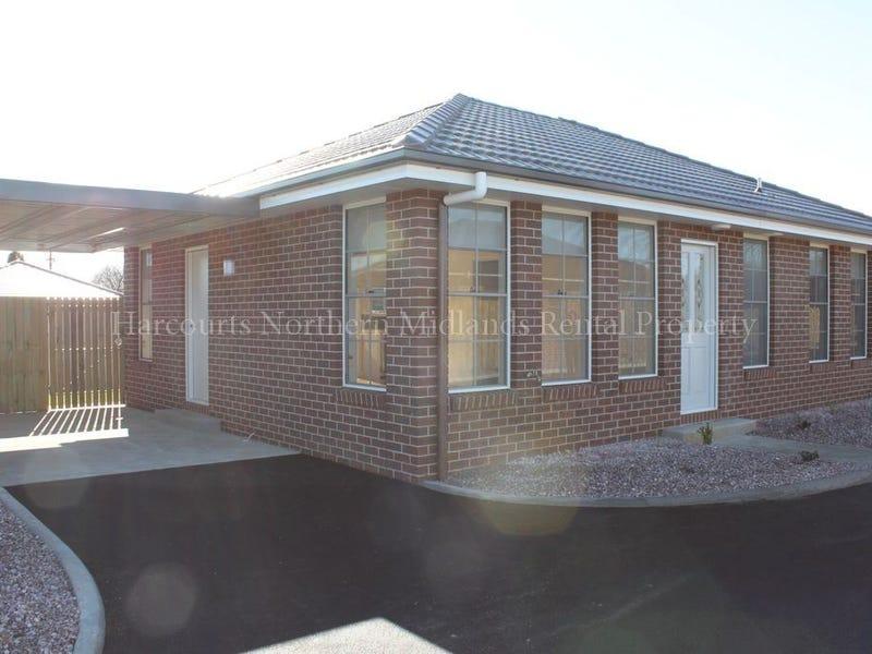 8/50 Burghley Street, Longford, Tas 7301