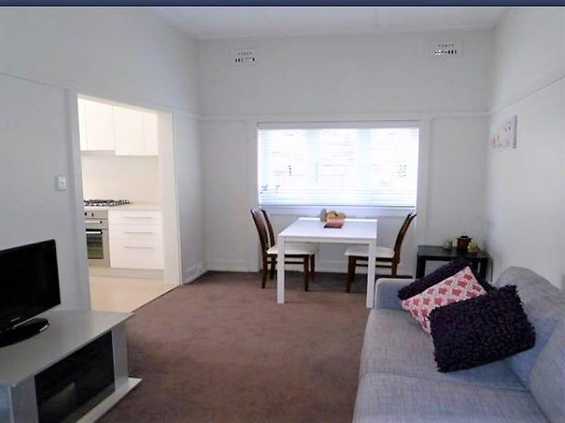 3/27 Lavender Street, Lavender Bay, NSW 2060