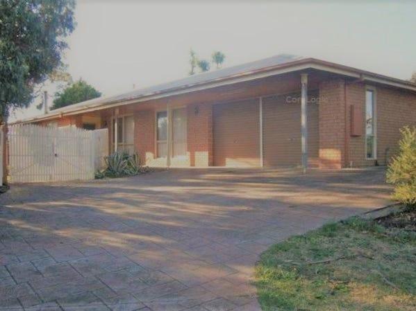 18 Mapiti Court, Frankston, Vic 3199