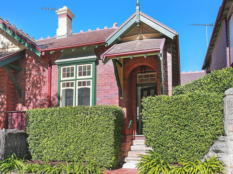 2/145 Raglan Street, Mosman, NSW 2088