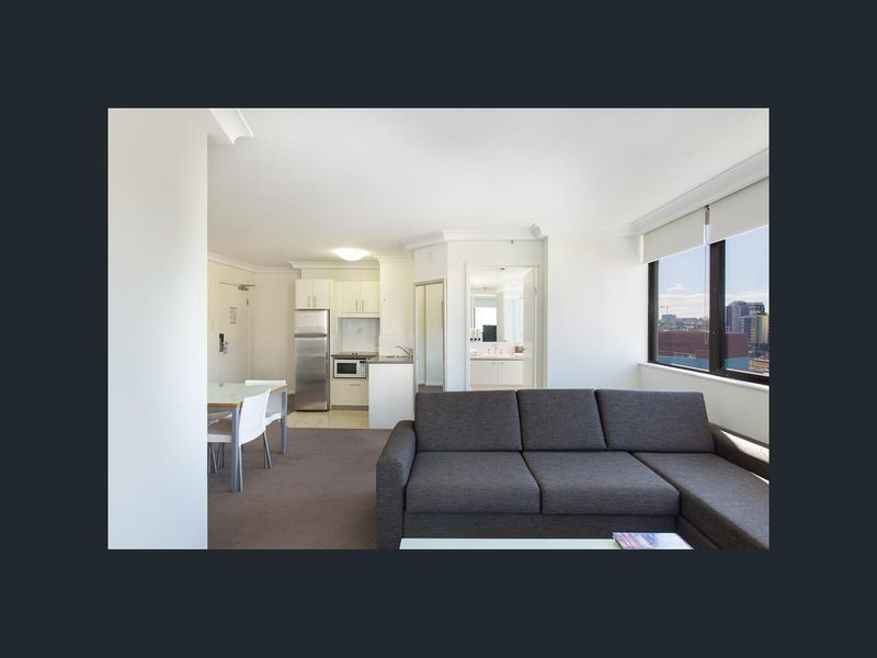 204/293 North Quay, Brisbane City, Qld 4000