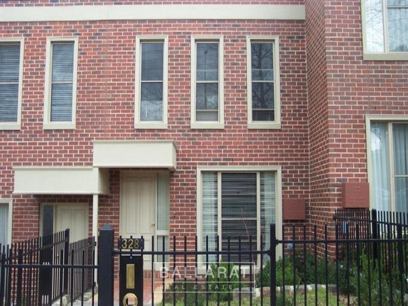 328 Chisholm Street, Black Hill, Vic 3350