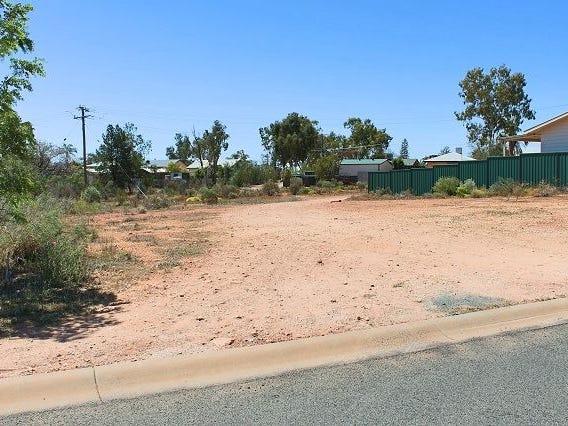 21 Duffy Drive, Cobar, NSW 2835