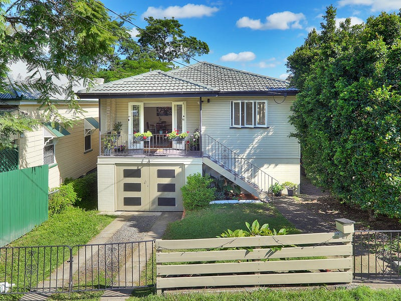 67 Longlands St, East Brisbane, Qld 4169