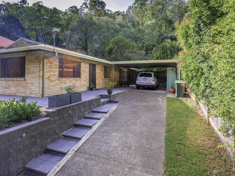 87 Belclare Street, The Gap, Qld 4061
