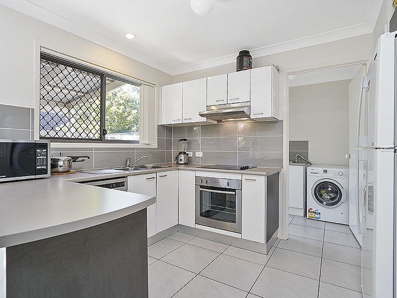 29/80 Groth Road, Boondall, Qld 4034