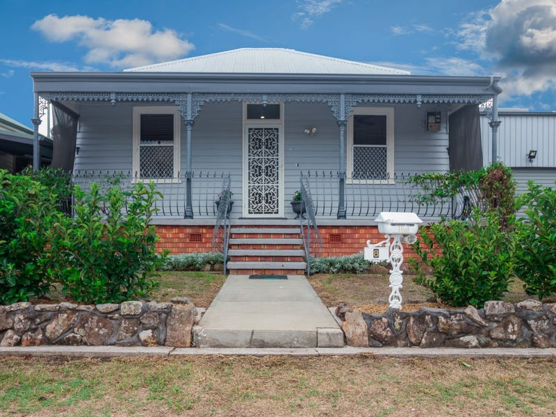 8 Bourke St, Singleton, NSW 2330
