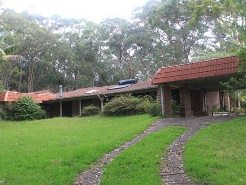 85 Karalta Road, Erina, NSW 2250