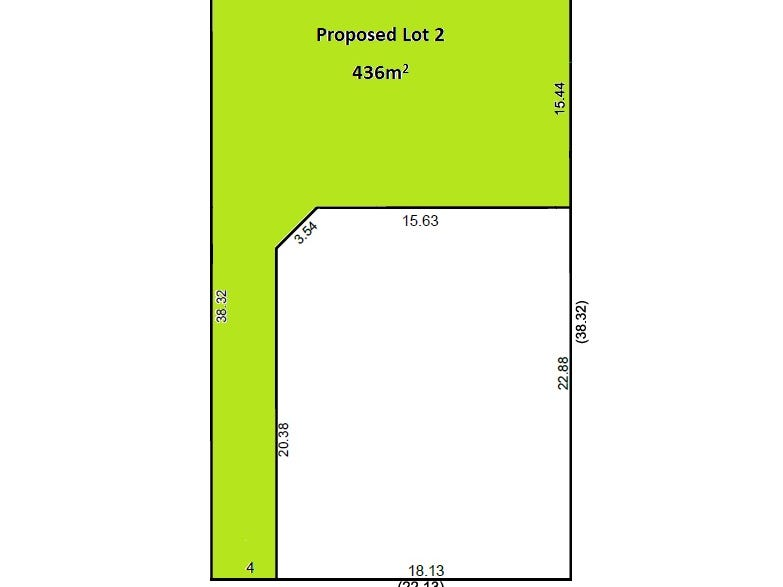 Lot 2, 14 Hutt Road, Morley, WA 6062