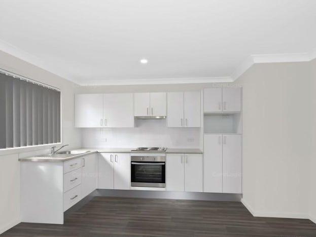 40A Narrawa Avenue, Erina, NSW 2250