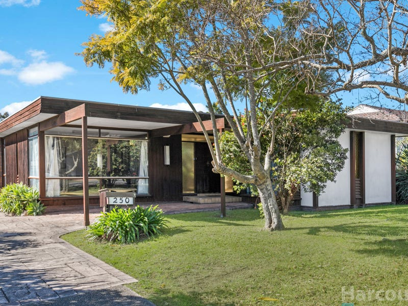 250 McCaffrey Drive Rankin Park NSW 2287 - House for Rent