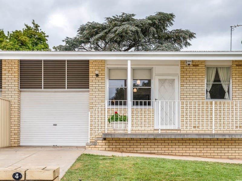 4 Clearview St, Beaumont, SA 5066