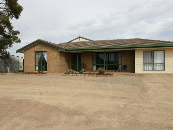 61 Barunga Gap Road, Bute, SA 5560