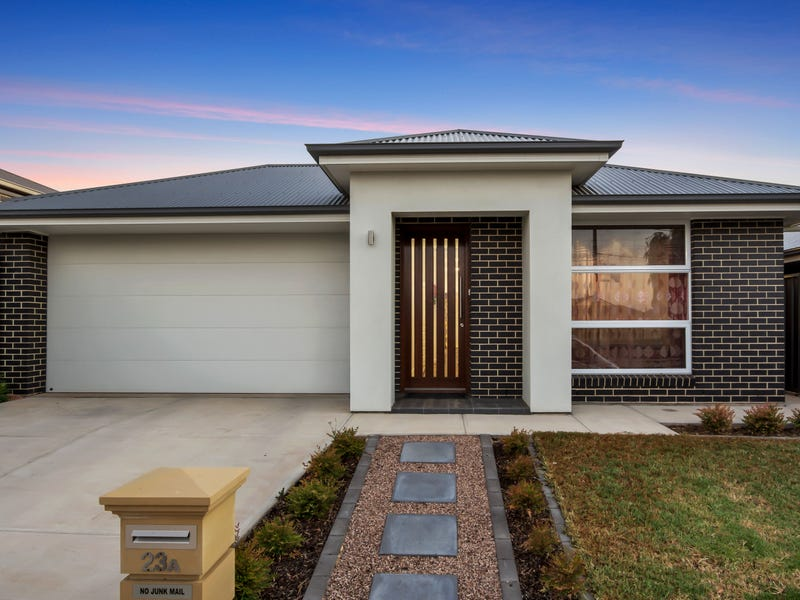 23A Fairview Terrace, Clearview
