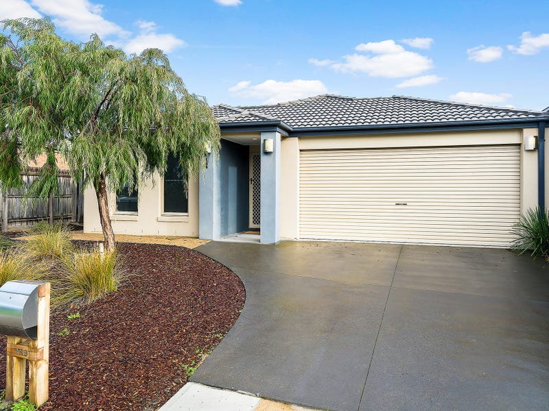 189 Dunns Road, Mount Martha, Vic 3934
