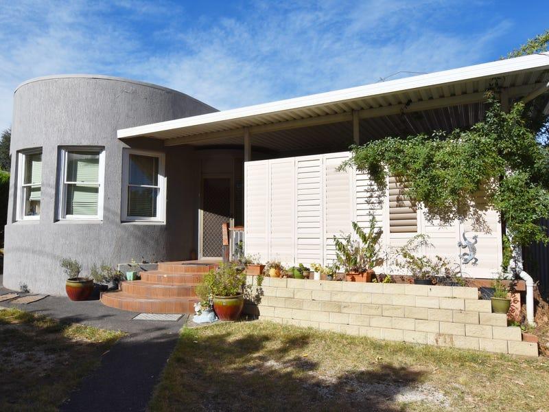54 Anson Street, Orange, NSW 2800
