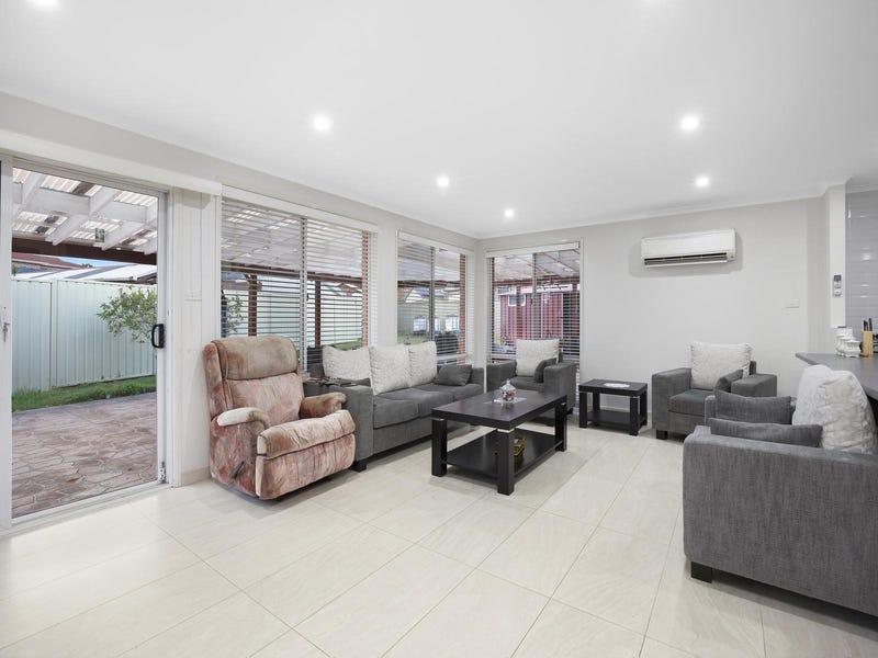5 Usher Close, Abbotsbury, NSW 2176
