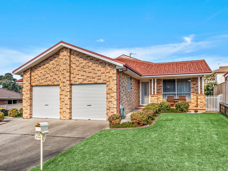 2 34 WALLABY STREET, Blackbutt, NSW 2529