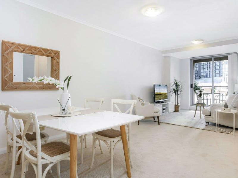 515/2A Help Street, Chatswood, NSW 2067