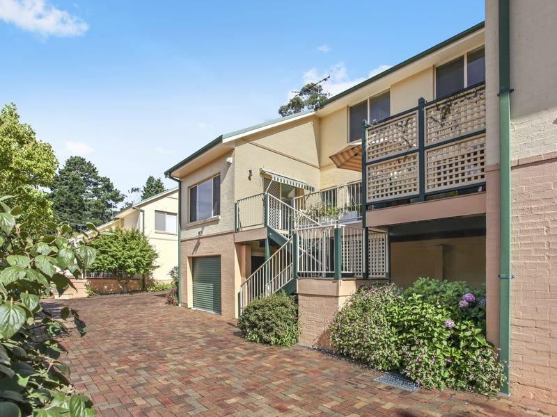 9/47-53 Falls Road, Wentworth Falls, NSW 2782
