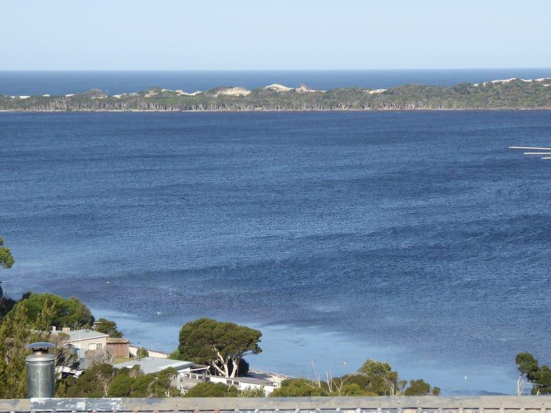 12 Acacia Drive, Ansons Bay, Tas 7264