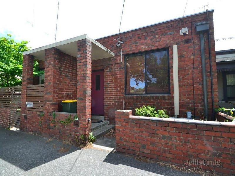 3 Newry Street, Fitzroy North, Vic 3068