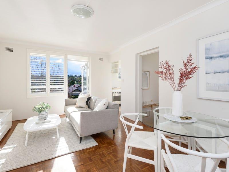 1/27 Somerset Street, Mosman, NSW 2088
