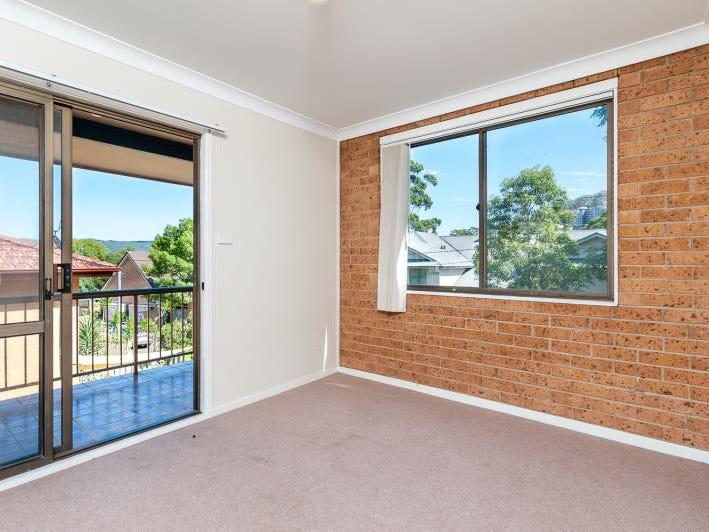 4/14 York Street, Point Frederick, NSW 2250