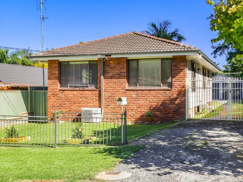 10 Tamara Road, Erina, NSW 2250