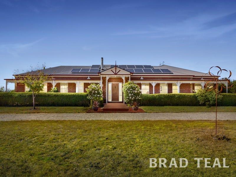 29 Macdonald Court, Kyneton, Vic 3444