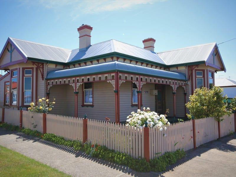 28 Archer Street, Devonport, Tas 7310