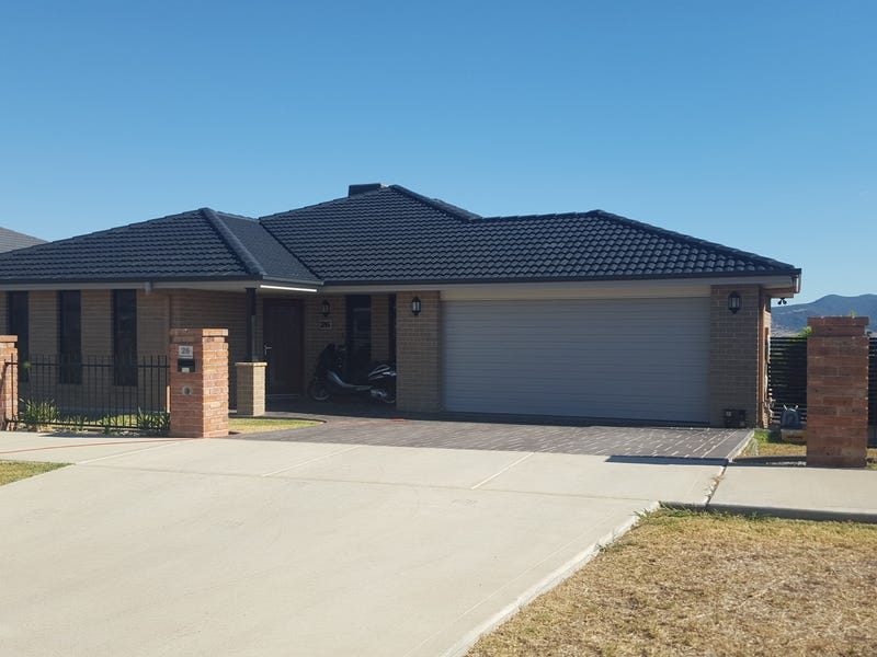 26 Verdelho Drive, Tamworth, NSW 2340