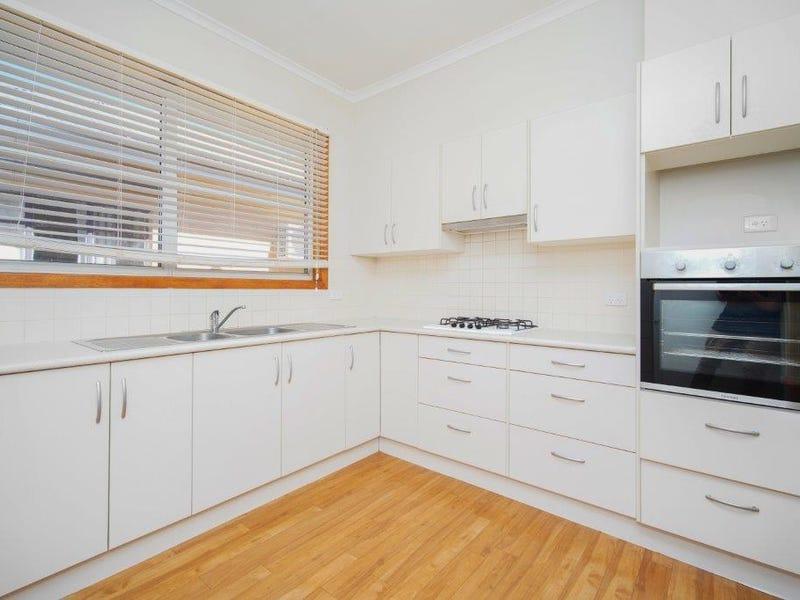 33 Mair Street, Turvey Park, NSW 2650