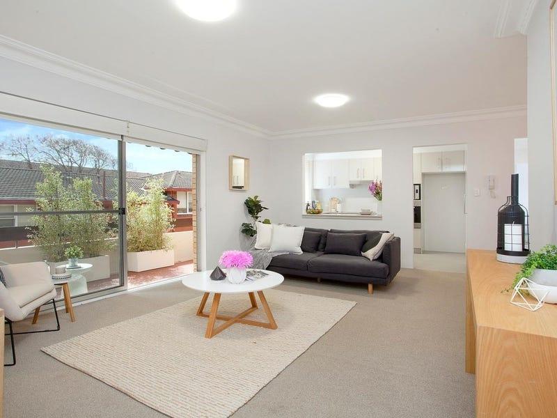 11/36 Alt Street, Ashfield, NSW 2131