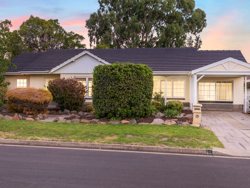 11 Taylor Court, South Plympton, SA 5038