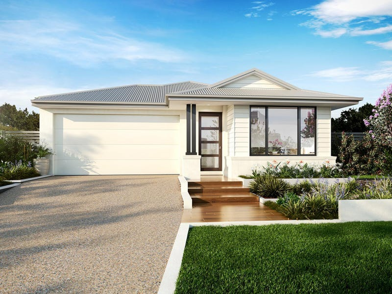 Lot 247 Marl Crescent, Yarrabilba, Qld 4207