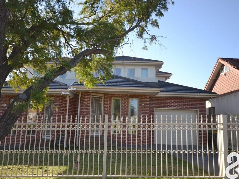 24 Renown Street, Coburg, Vic 3058