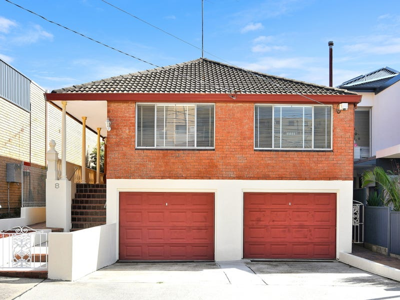 8 Alma Road, Maroubra, NSW 2035