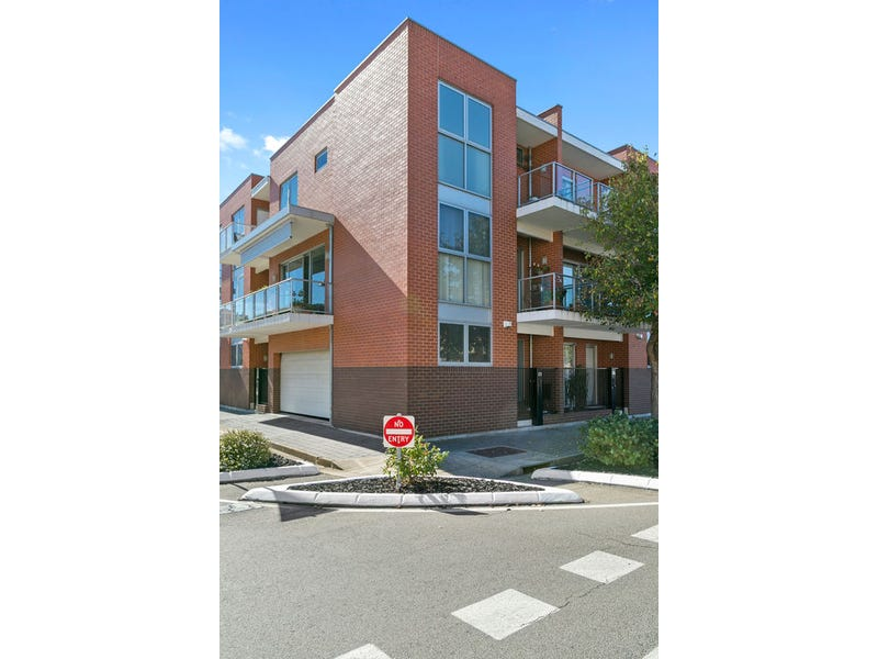 23 Divett Street, Port Adelaide, SA 5015