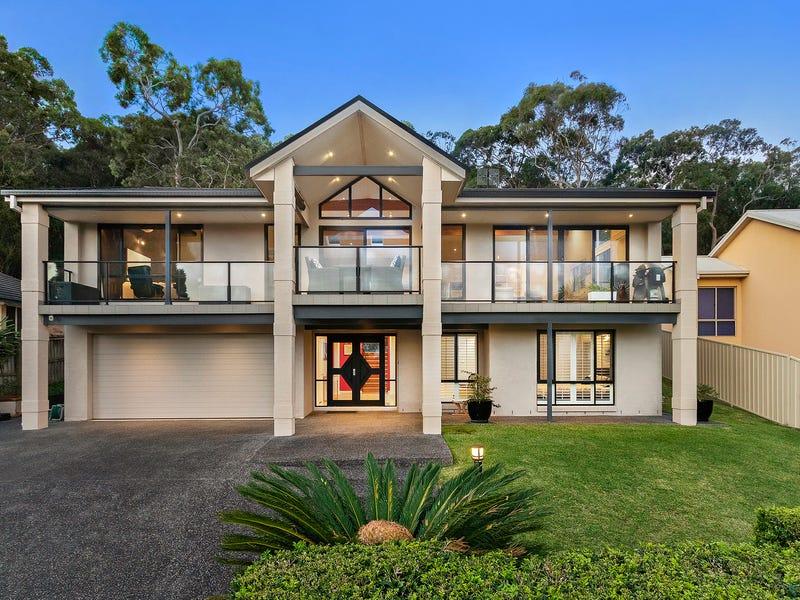 26 Hawkeshead Way, Lakelands, NSW 2282