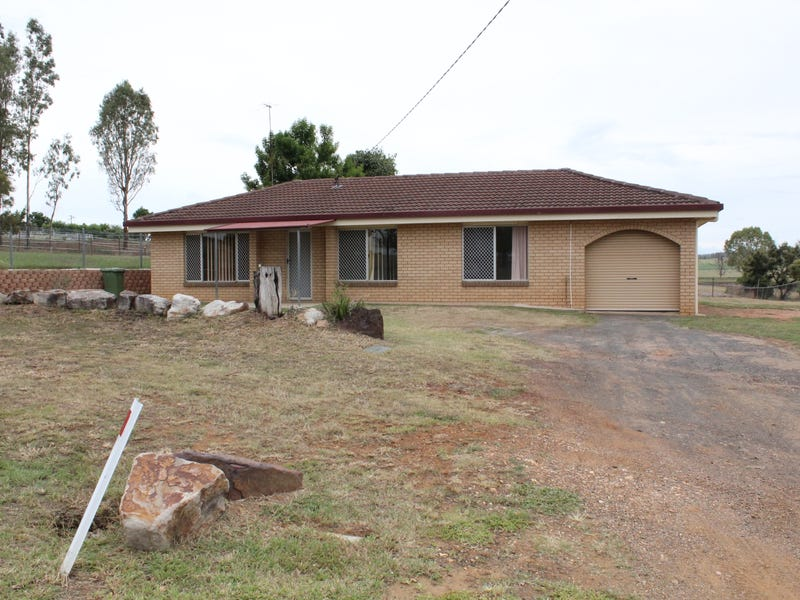 27 McNeills Road, Peak Crossing