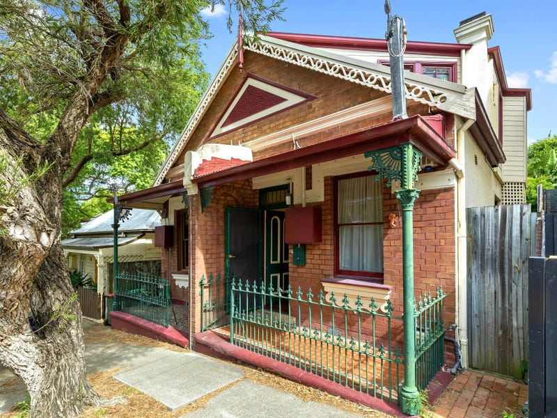 6 Ennis Street, Balmain, NSW 2041