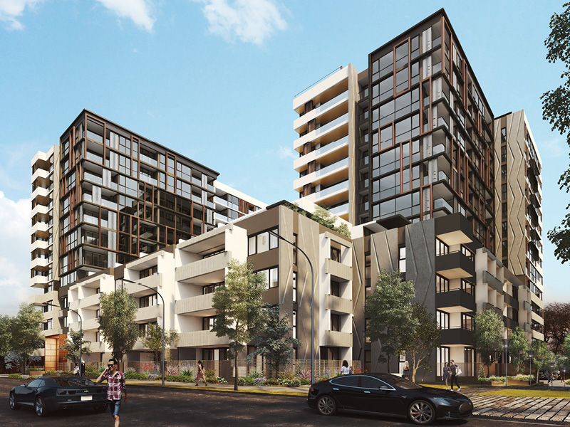11 Carter Street, Lidcombe, NSW 2141